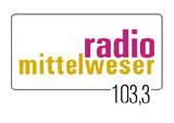 Radio Mittelweser
