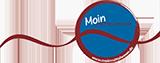 Banner Moin Mittelweser