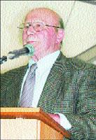 Alt-Bürgermeister