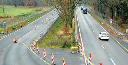Bundesstraße 6