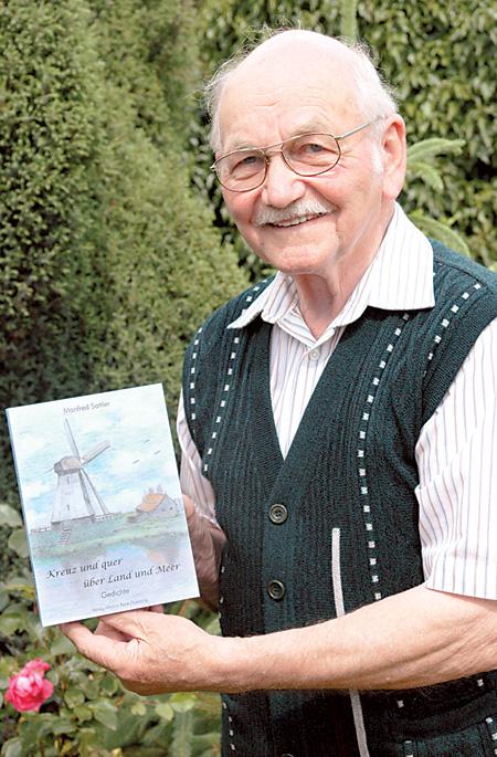 Manfred Sattler