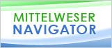 Mittelweser-Navigator©NOLIS GmbH