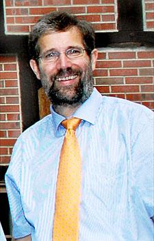 Rolf Bodermann