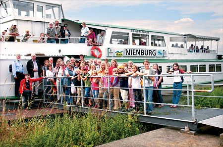 FGS Nienburg